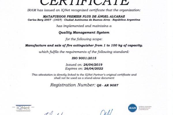 certificado-iram-9087