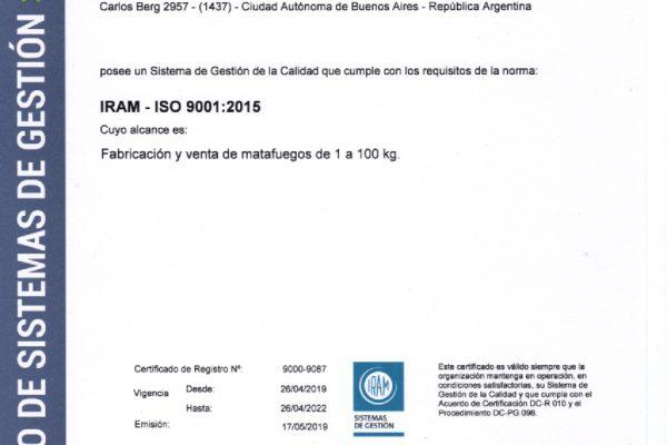 certificado-iso-9001-2015